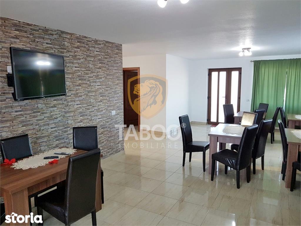 Casa de vanzare, Alba (judet), Sebeş - Foto 14