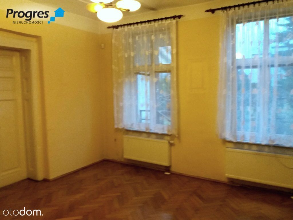 Dom na sprzedaż, Czechowice-Dziedzice, bielski, śląskie - Foto 18