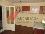 Casa de vanzare, Darova, Timis - Foto 4
