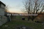 Dom na sprzedaż, Stasin, lubelski, lubelskie - Foto 4