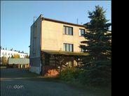 Dom na sprzedaż, Chodzież, chodzieski, wielkopolskie - Foto 4