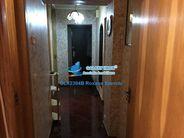 Apartament de vanzare, Bucuresti, Sectorul 4, Tineretului - Foto 9