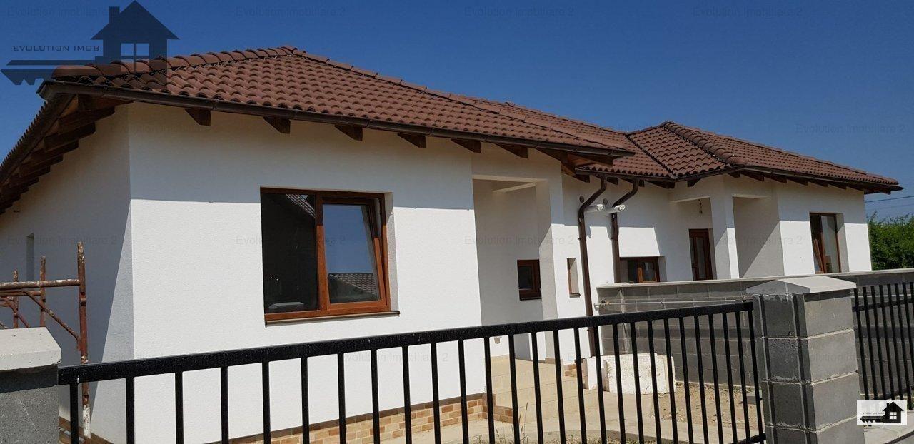 Casa de vanzare, Timiș (judet), Moşniţa Nouă - Foto 2