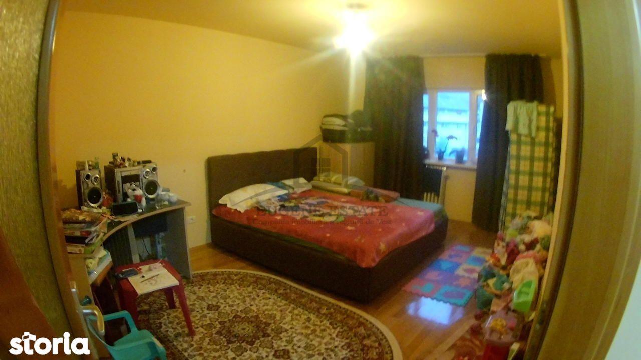 Apartament de vanzare, Timisoara, Timis, Baba-Dochia - Foto 2