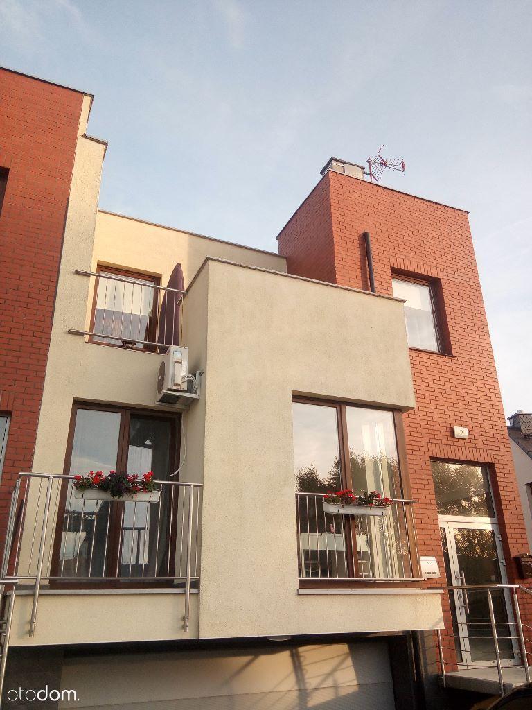 3 Pokoje Mieszkanie Na Sprzedaż święta Katarzyna Wrocławski Dolnośląskie 59771018 Wwwotodompl