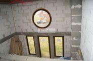 Dom na sprzedaż, Krosno, podkarpackie - Foto 14