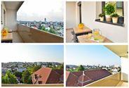 Apartament de inchiriat, București (judet), Griviţa - Foto 13