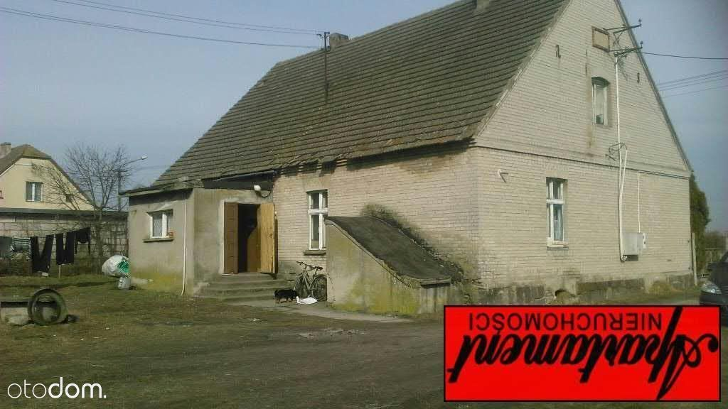 Dom na sprzedaż, Barcin, żniński, kujawsko-pomorskie - Foto 3
