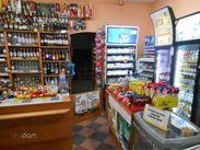 Lokal użytkowy na sprzedaż, Gliwice, Zatorze - Foto 1