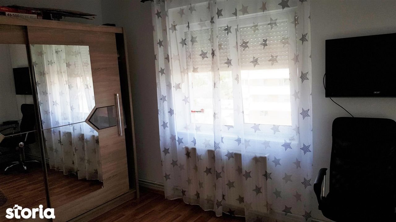 Apartament de vanzare, Alba Iulia, Alba, Cetate - Foto 6