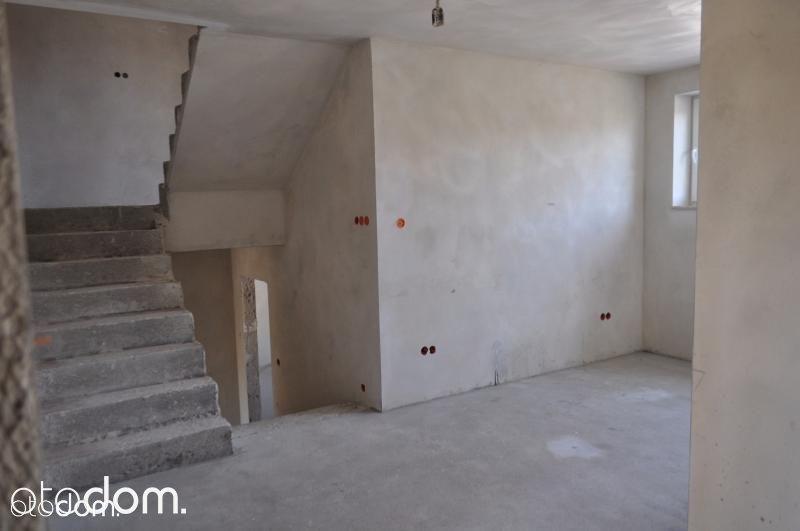 Dom na sprzedaż, Rzeszów, podkarpackie - Foto 6