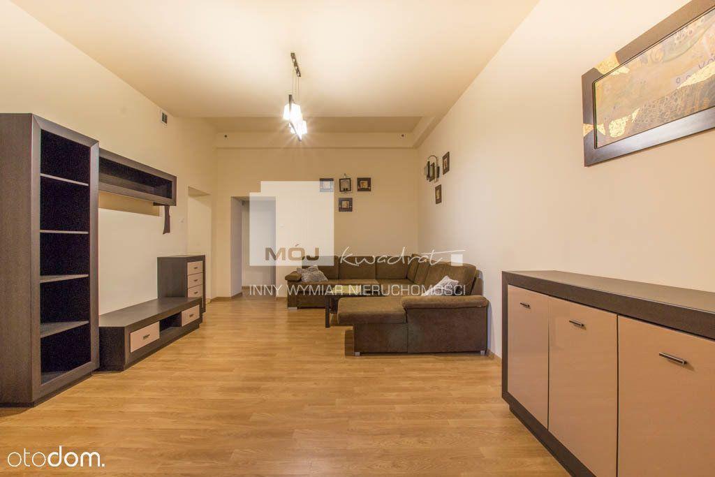 Mieszkanie na sprzedaż, Radom, Śródmieście - Foto 5