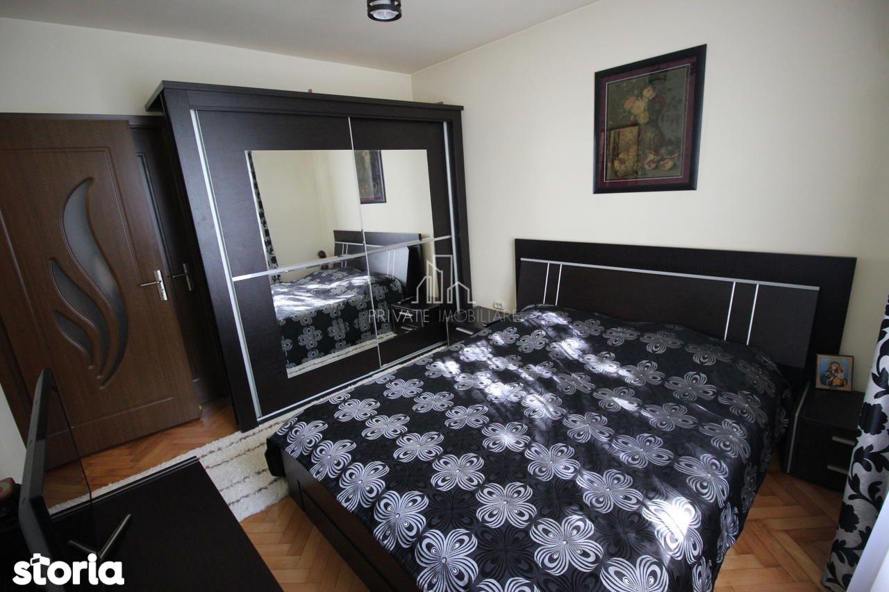 Apartament de vanzare, Mureș (judet), Strada Munteanu Ilie - Foto 7