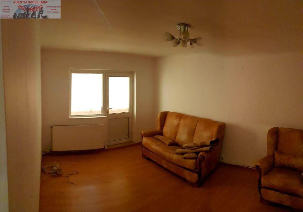 Apartament de inchiriat, Argeș (judet), Calea București - Foto 3