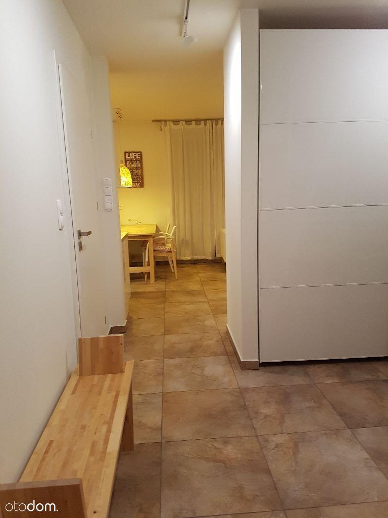 Mieszkanie na sprzedaż, Wrocław, Biskupin - Foto 6