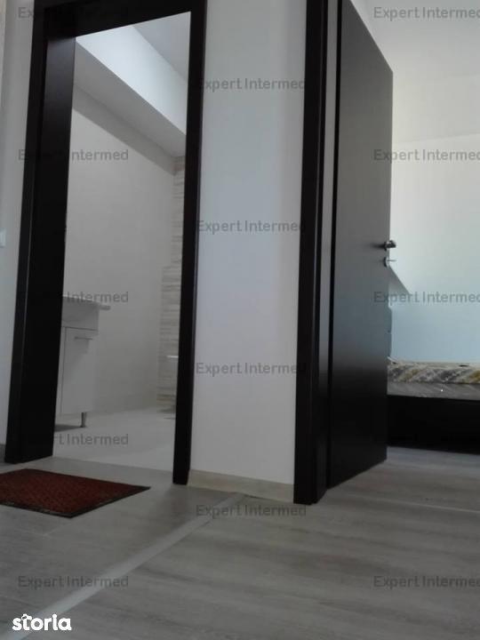 Apartament de inchiriat, Iași (judet), Strada Păcurari - Foto 9