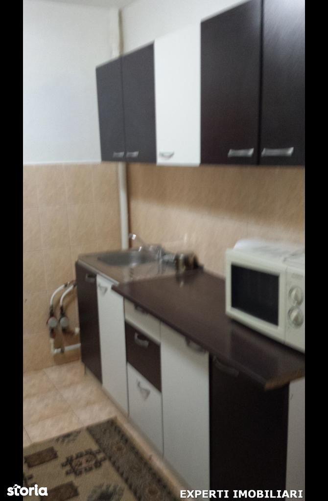 Apartament de inchiriat, Constanța (judet), Strada Soveja - Foto 11