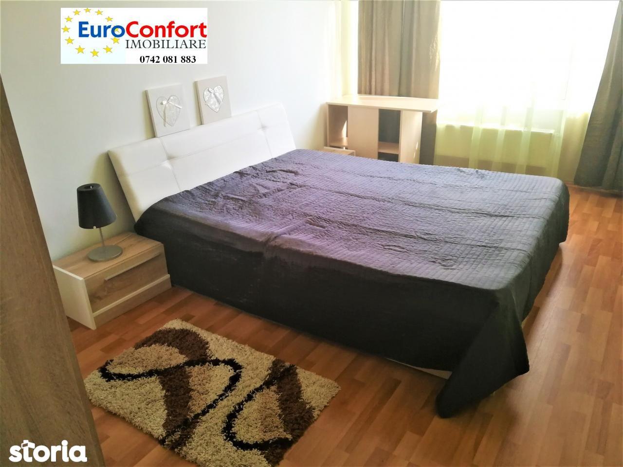 Apartament de vanzare, Arad - Foto 15