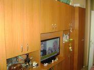 Apartament de vanzare, Constanța (judet), Aleea Pelicanului - Foto 12