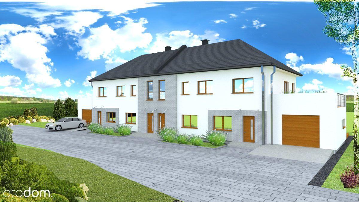 Mieszkanie na sprzedaż, Oława, oławski, dolnośląskie - Foto 3