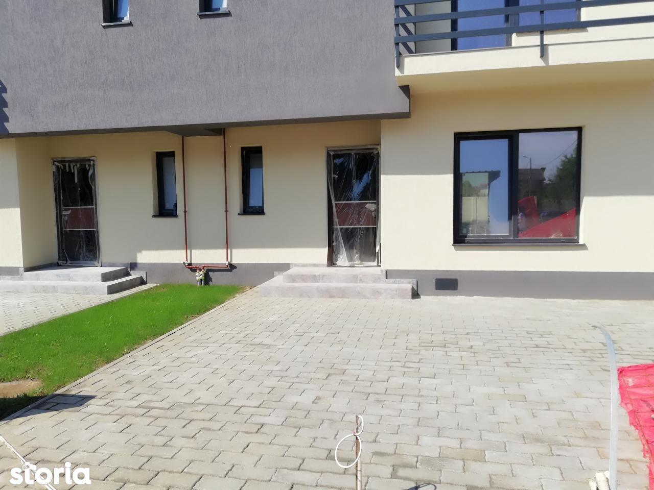 Casa de vanzare, București (judet), Ghencea - Foto 5