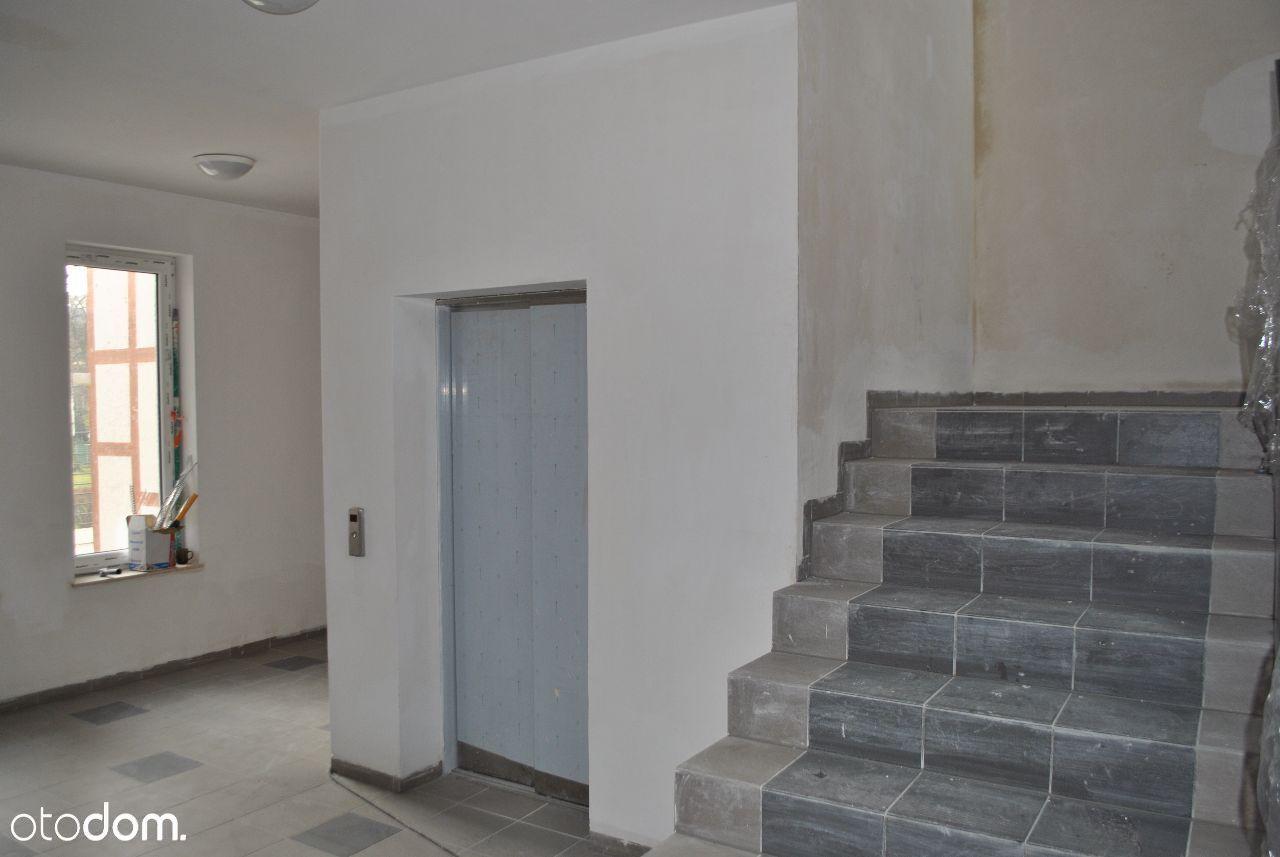 Mieszkanie na sprzedaż, Sobótka, wrocławski, dolnośląskie - Foto 17