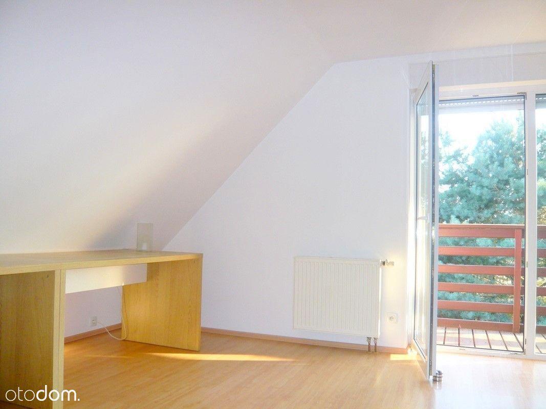 Dom na sprzedaż, Mrowino, poznański, wielkopolskie - Foto 10