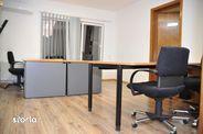 Birou de vanzare, Cluj (judet), Zorilor - Foto 13