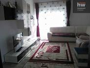 Apartament de vanzare, Cluj (judet), Strada Cernăuți - Foto 2
