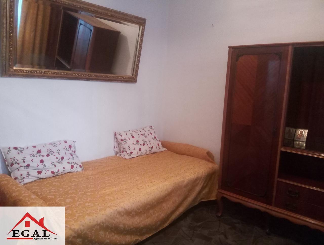 Apartament de inchiriat, Ramnicu Valcea, Valcea - Foto 8
