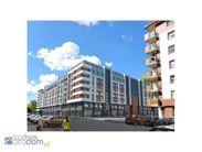 Mieszkanie na wynajem, Wrocław, Centrum - Foto 19