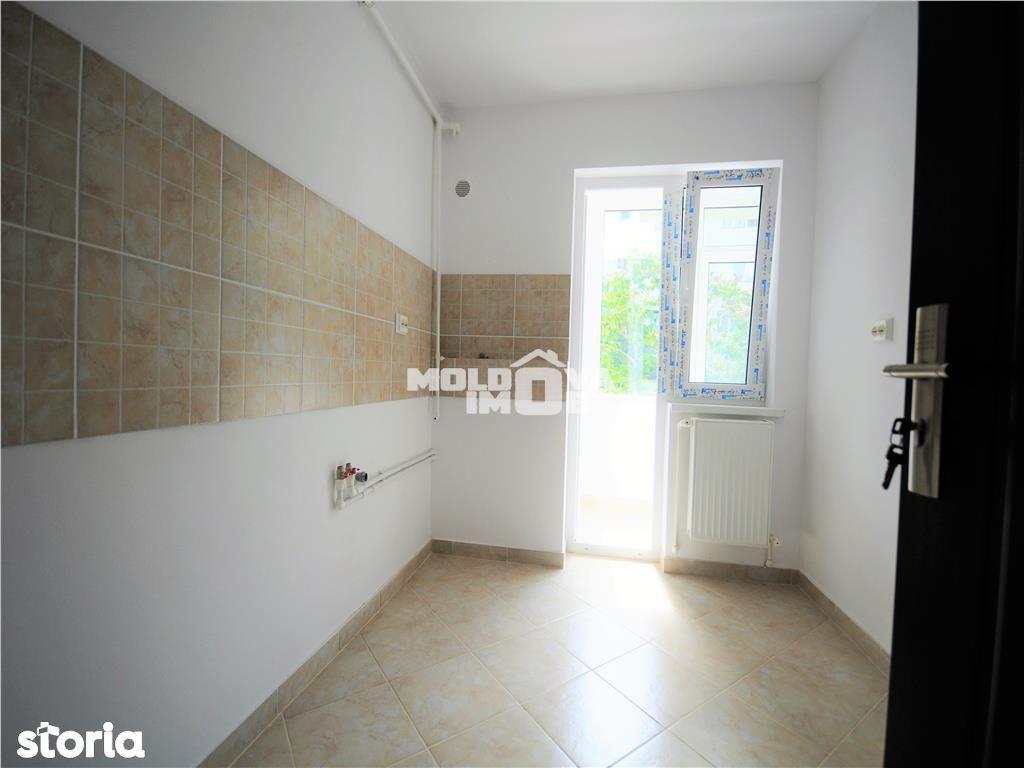 Apartament de vanzare, Bacău (judet), Aleea Ghioceilor - Foto 2