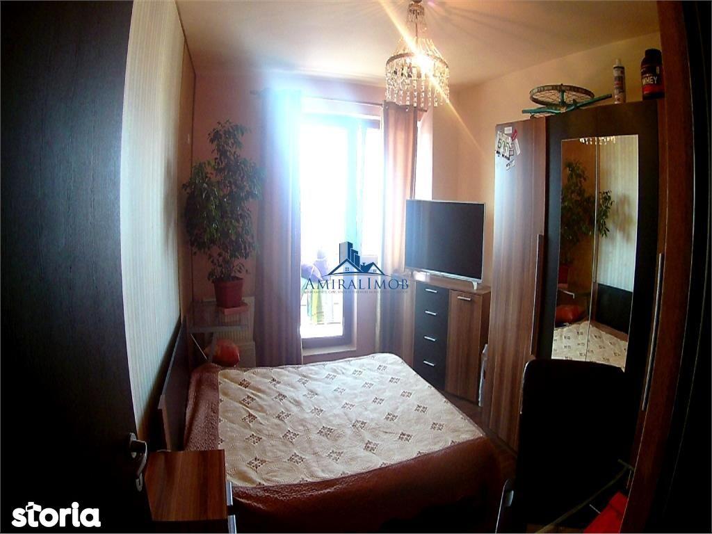 Apartament de vanzare, București (judet), Șoseaua Chitilei - Foto 12