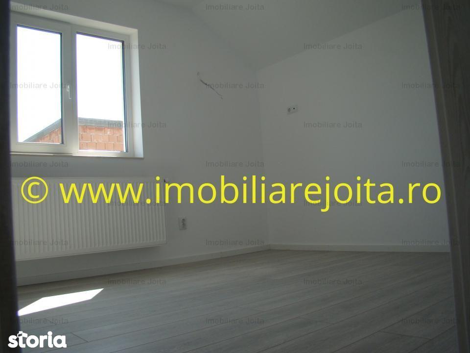 Casa de vanzare, Giurgiu (judet), Calea București - Foto 6