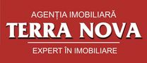Agentie imobiliara: Terra Nova Imobiliare