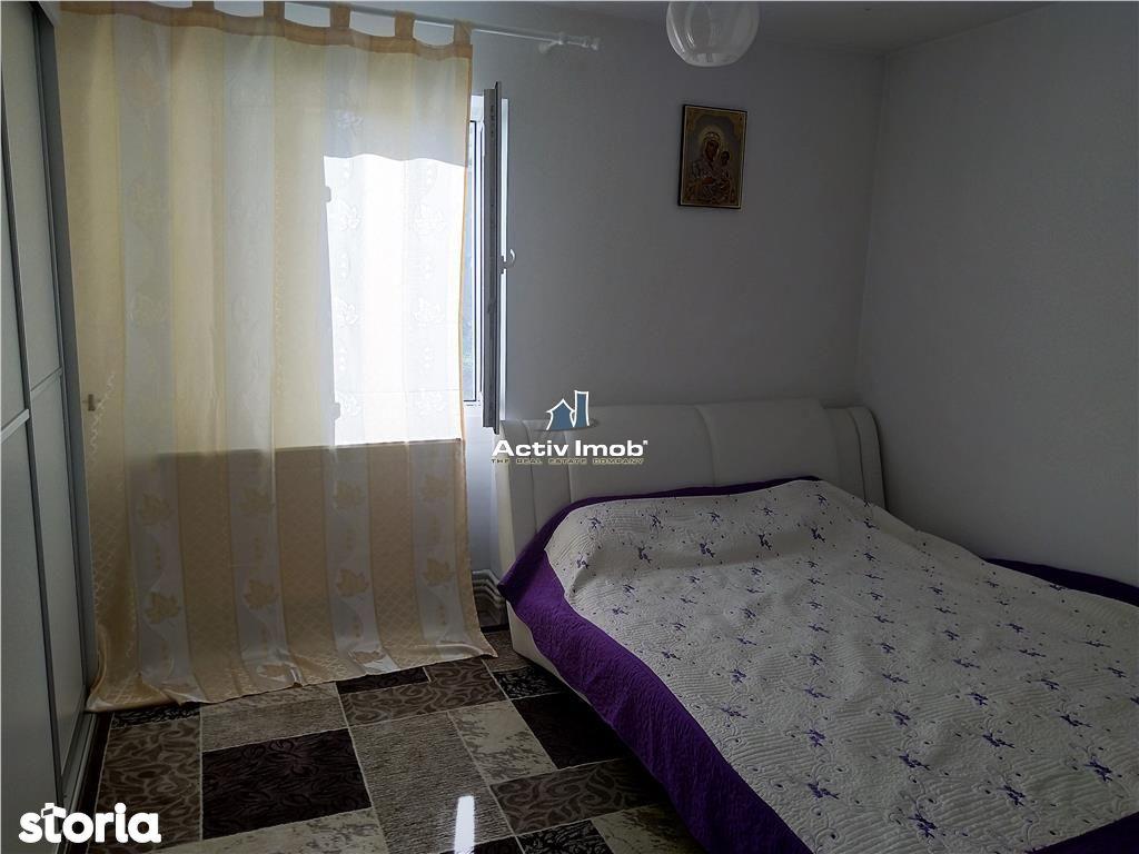 Apartament de vanzare, Deva, Hunedoara - Foto 2