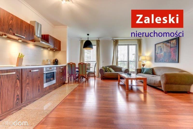 Mieszkanie na wynajem, Gdańsk, Śródmieście - Foto 1