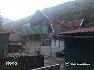Casa de vanzare, Cluj (judet), Măguri-Răcătău - Foto 17