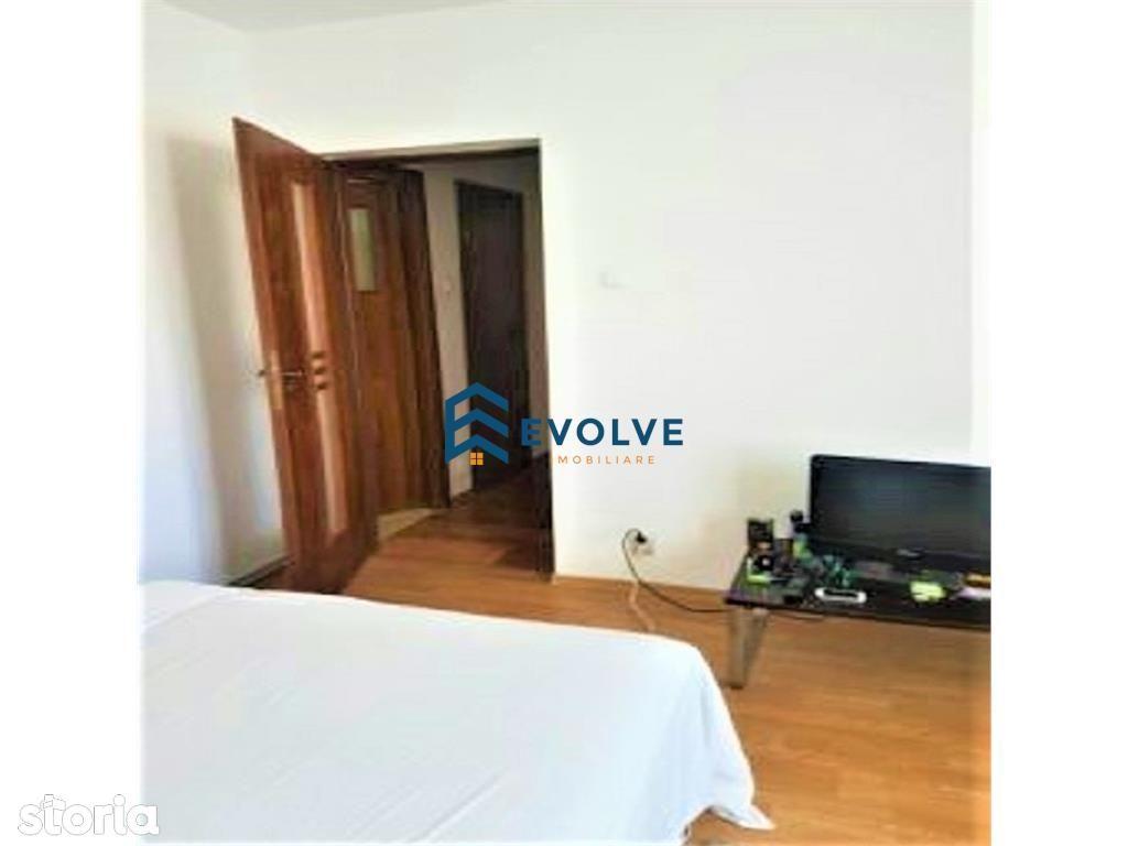 Apartament de vanzare, Iași (judet), Strada Costache Negri - Foto 3