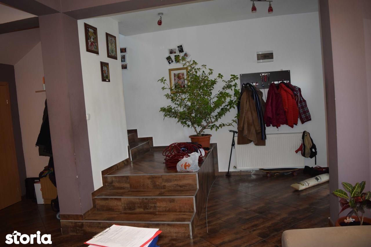 Casa de vanzare, Ilfov (judet), Otopeni - Foto 6
