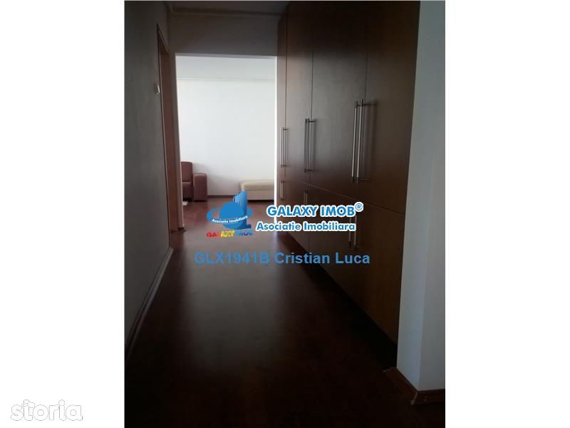 Apartament de inchiriat, Bucuresti, Sectorul 6, Drumul Taberei - Foto 1