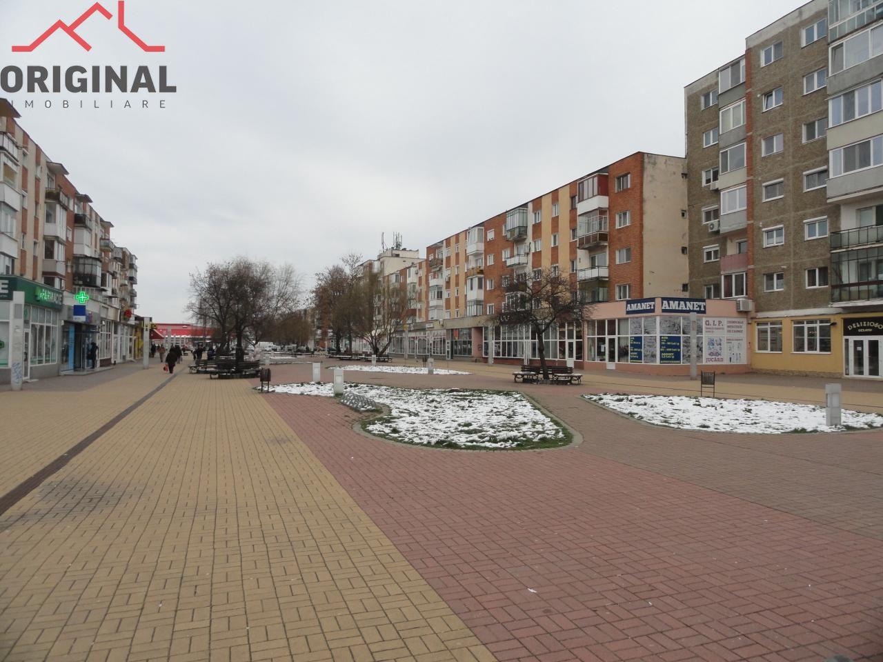 Apartament de vanzare, Arad, Micalaca - Foto 4