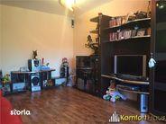 Apartament de vanzare, Bacău (judet), Strada Mihail Kogălniceanu - Foto 14