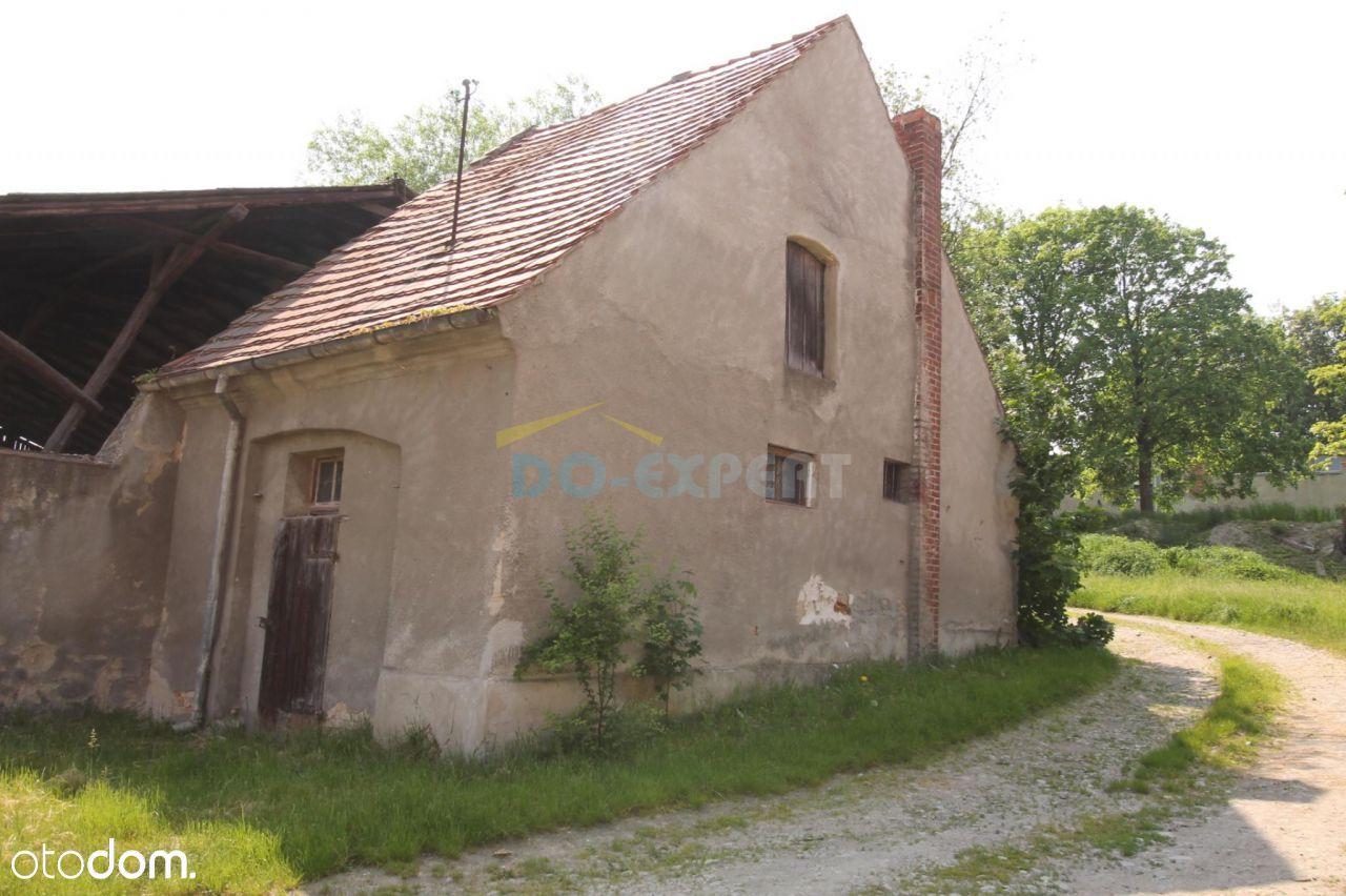 Dom na sprzedaż, Lipa, ząbkowicki, dolnośląskie - Foto 20