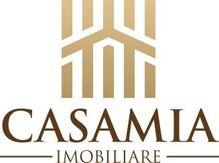 Agentie imobiliara: Casamia Imobiliare - Iasi, judet Iasi