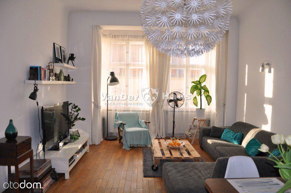 Mieszkanie na sprzedaż, Poznań, Jeżyce - Foto 2