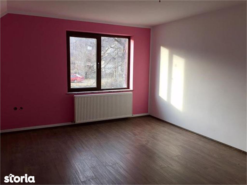 Casa de vanzare, Argeș (judet), Cicăneşti - Foto 12