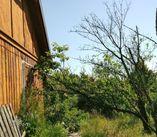 Dom na sprzedaż, Brok, ostrowski, mazowieckie - Foto 11