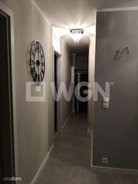 Mieszkanie na sprzedaż, Lubin, lubiński, dolnośląskie - Foto 7