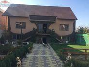 Casa de vanzare, Arad (judet), Grădiște - Foto 7